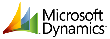 microsoft dynamics nav ecommerce solution software, shopping cart platform for asp.net