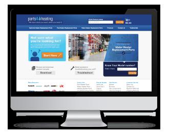 sage ecommerce software solution, asp.net shopping cart platform