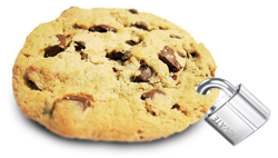 Clarity recommends secure browser cookies