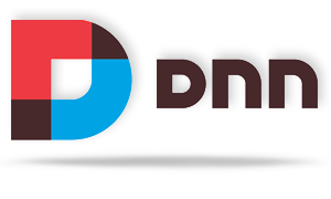 Clarity recommends DNN as the best .NET CMS available