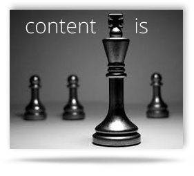 Clarity DNN CMS content is king