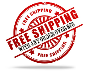Clarity clients report 30% increase in sales when offering free shipping
