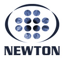 clarity helps newton group improve their ecommerce