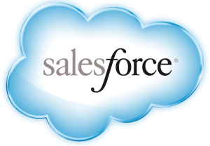 Clarity helps Salesforce eCommerce integrations