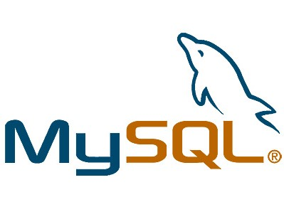 Clarity uses MySQL to deliver business results
