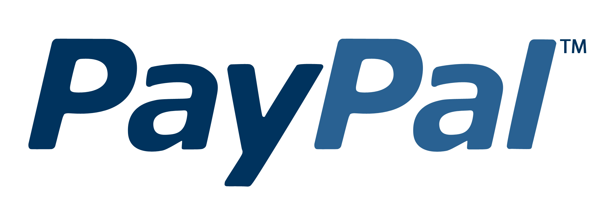 Clarity uses PayPal Payment Processing to boost businesses bottom lines