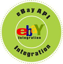eBay integrations helps drives business strategy