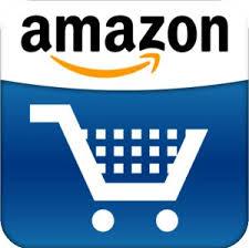 Clarity utilizes Amazon Integration to drive revenue for clients