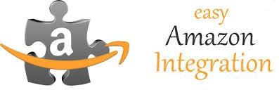 Clarity uses Amazon Integration to drive revenue