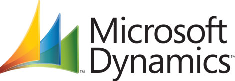 Microsoft Dynamics and Clarity help improve your ERP/CRM strategies