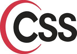 CSS and Clarity create effective webpages