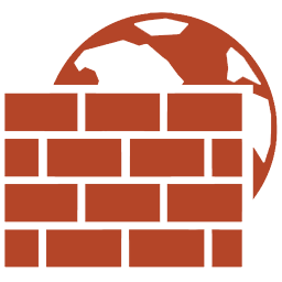 Firewall for eComerce software