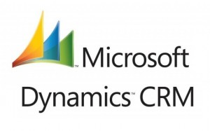 Microsoft Dynamics CRM Integration