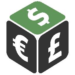international ecommerce