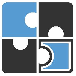 Joomla compatibility