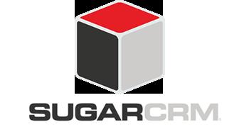 SugarCRMvsSalesforceCRM