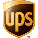 UPS Shipping E-Commerce