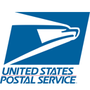 USPS Shipping E-Commerce