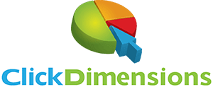 Click Dimensions vs Hubspot