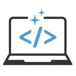 C# for eCommerce Web Development