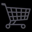 shopping cart plugin
