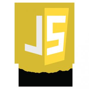 JavaScript for eCommerce