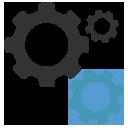 ecommerce Platform Development and integration
