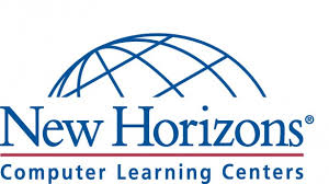 multilingual international ecommerce website example – New Horizons Computer Learning Centers