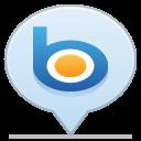 bing maps website integration