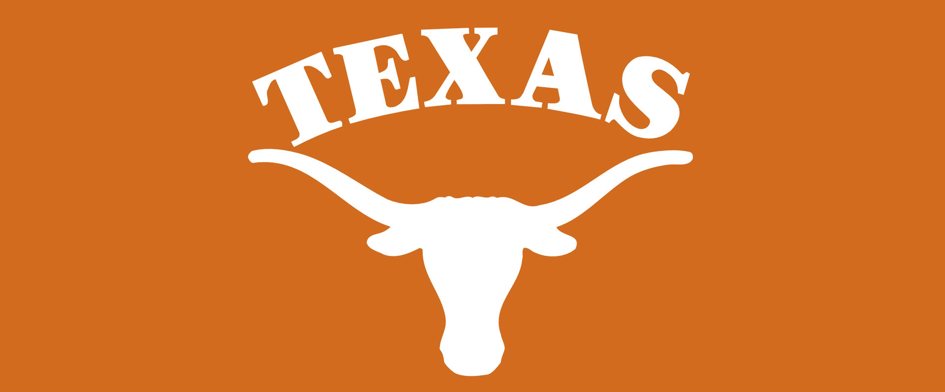 university of texas custom social api integration