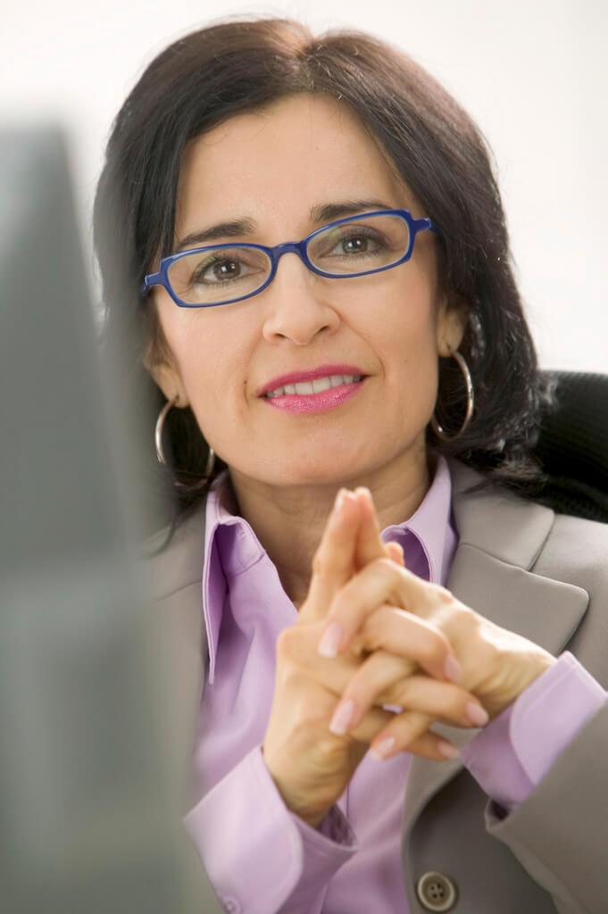 choosing a crm consultant
