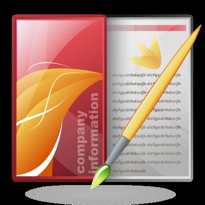 custom website development overview