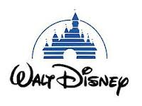 multilingual website example – walt disney