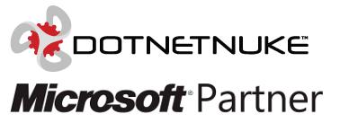 DotNetNuke ASP.Net Extranet