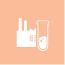 Industry Vertical B2B Portals