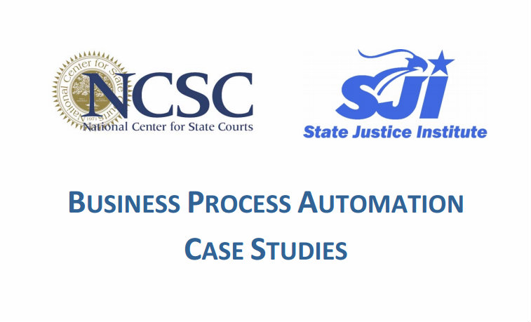 enterprise business automation and lob software integration case studies | Clarity