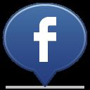 Facebook Social Media Management Company