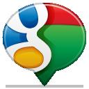 Google+ Social Media Management Company