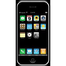 mobile ecommerce development