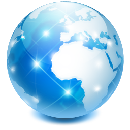 multilingual website best practices