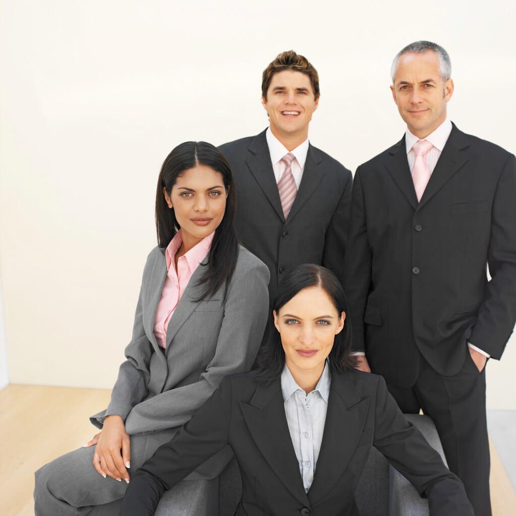 Non-Profit Website Development Company