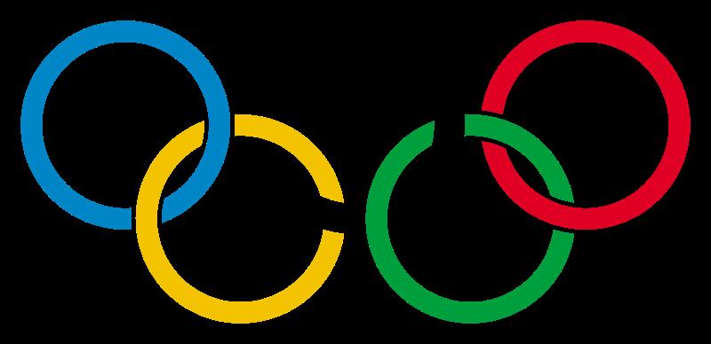 the olympics and social media