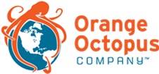 dnn integration example - orange octopus