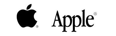 Apple Partner Company