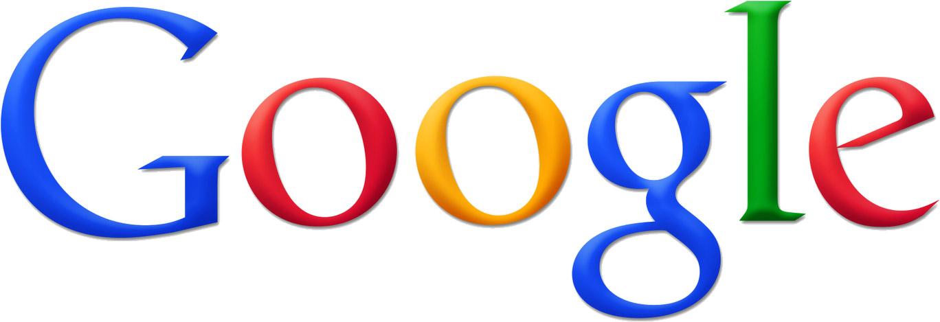 Google Partner Company