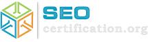 SEO Certified Company
