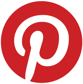 should my business join pinterest