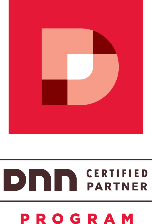 Clarity Passes DNN certification in all 5 web development categories