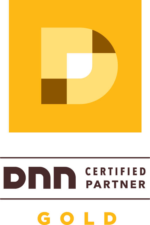 Clarity Ventures named the Top Global DNN Gold Certified partner by DotNetNuke Corporation