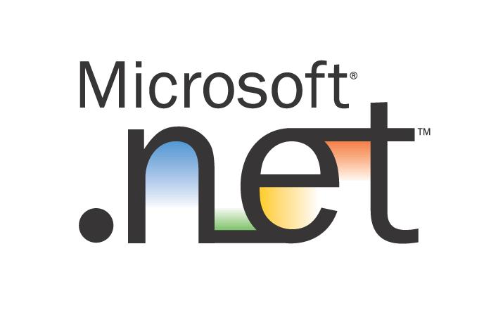 ASP.NET eCommerce Development Platform